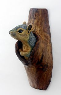1000+ ideas about Wood Carvings on Pinterest