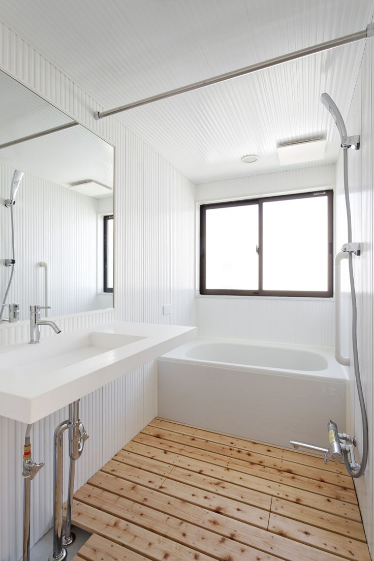268 best images about ReFAB Your Manufactured Home on