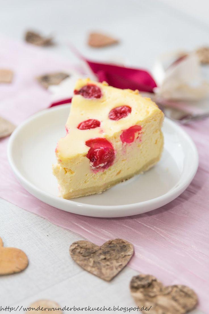 Kleine Kuchen Und Torten