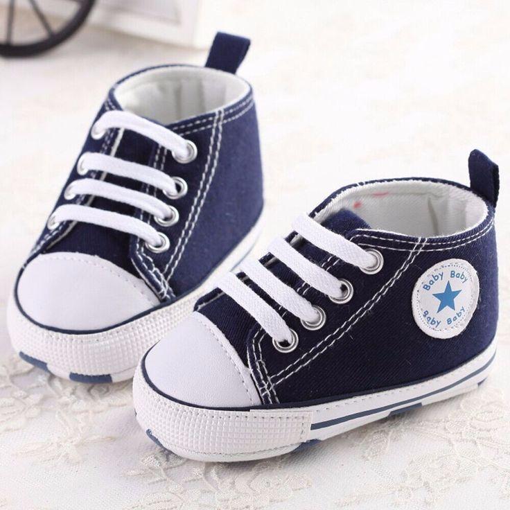 25+ best ideas about Boys Shoes on Pinterest