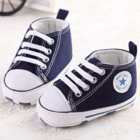25+ best ideas about Boys Shoes on Pinterest