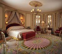 25+ best ideas about Buckingham palace on Pinterest ...