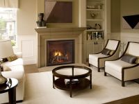 25+ best ideas about Gas Fireplaces on Pinterest | Direct ...