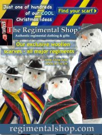 1000+ images about Regimental Shop on Pinterest