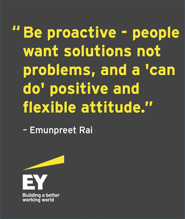 1000 images about EMEIA Financial Services Careers on Pinterest  Home Sustainability and Brushing