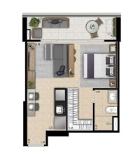 17 Best ideas about Small Apartment Layout on Pinterest ...