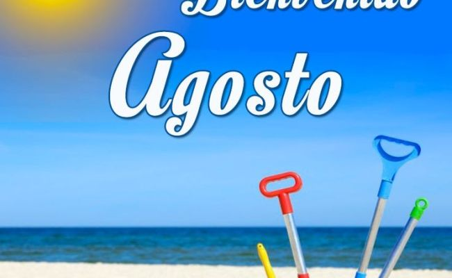 15 Best Images About Agosto On Pinterest Pink Mini