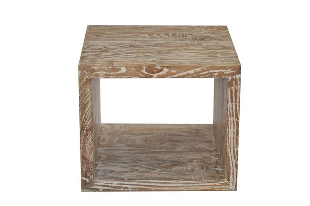 37 Best Images About White Wash Furniture On Pinterest