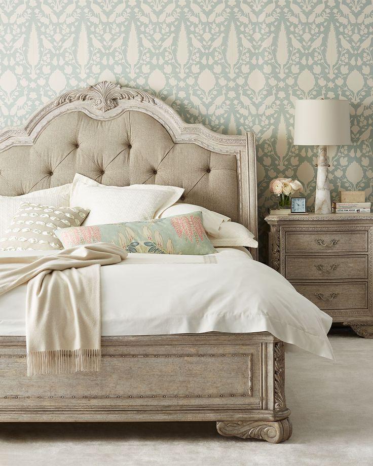 25 best Bedroom Furniture Sets ideas on Pinterest  Adult