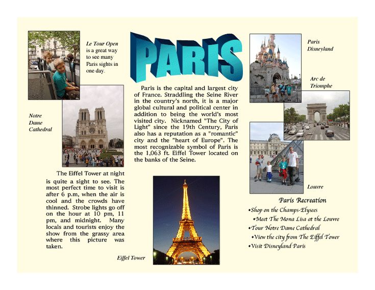 15 Best Images About France Project On Pinterest