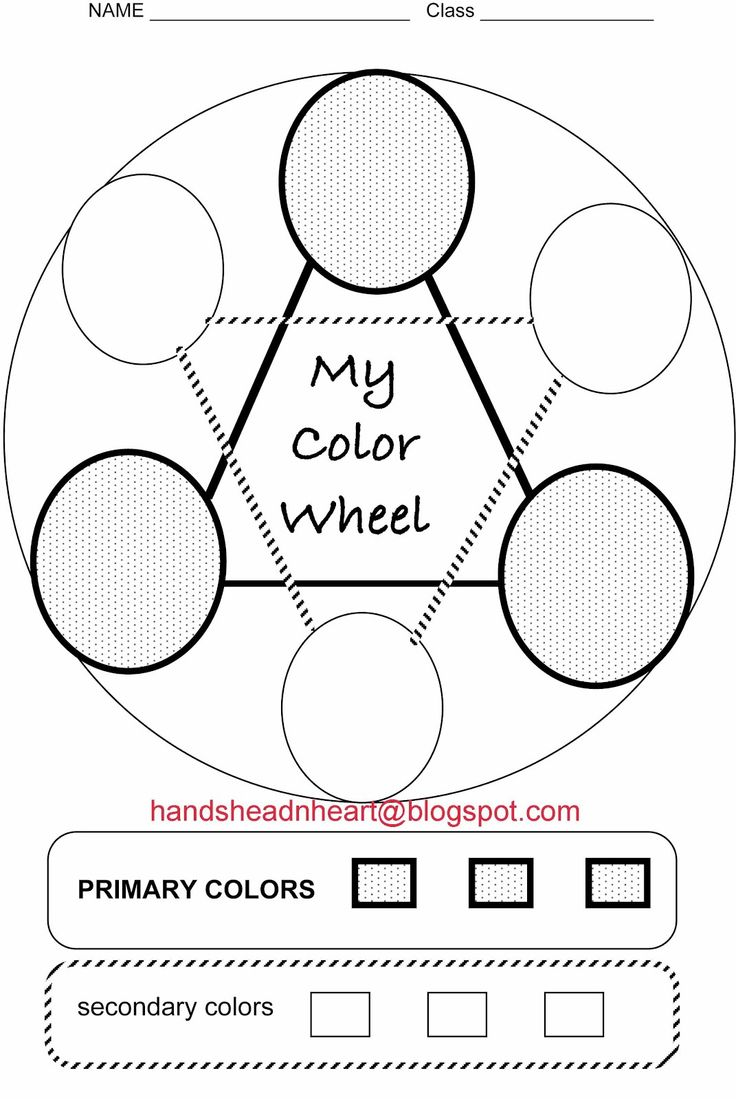 1000+ images about Worksheets and rubrics on Pinterest