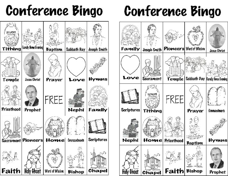 135 best images about LDS Printables on Pinterest