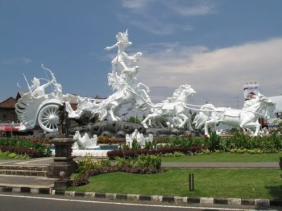 17 Best images about Indonesia - Bali on Pinterest ...