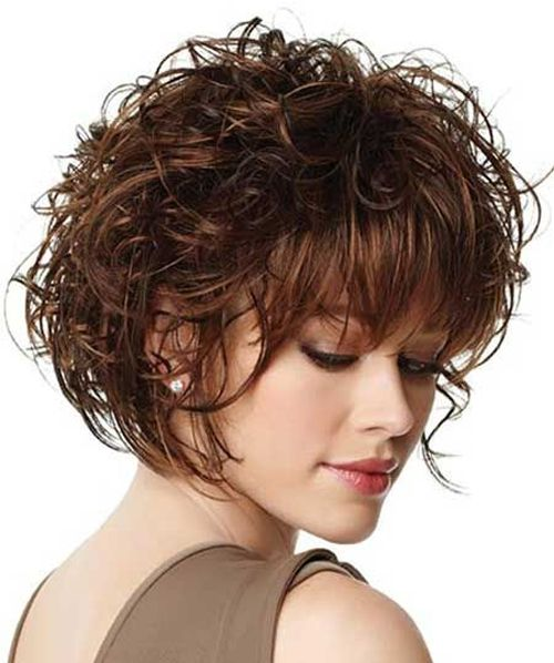 17 Best ideas about Big Curly Hairstyles on Pinterest  Curly hair styles for long hair Messy
