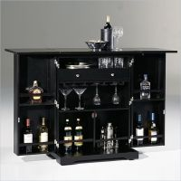 21 best images about Mini BAR at Home on Pinterest ...