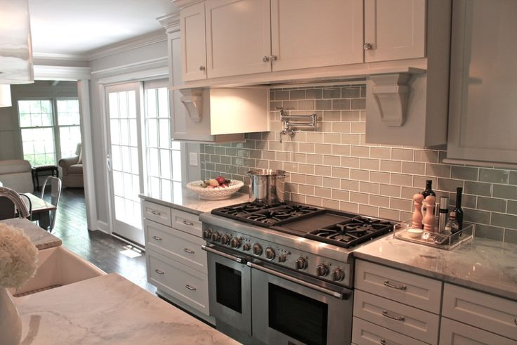 kitchen pendant light fixtures high top table and chairs feather white dal tile cw02 | pinterest ...