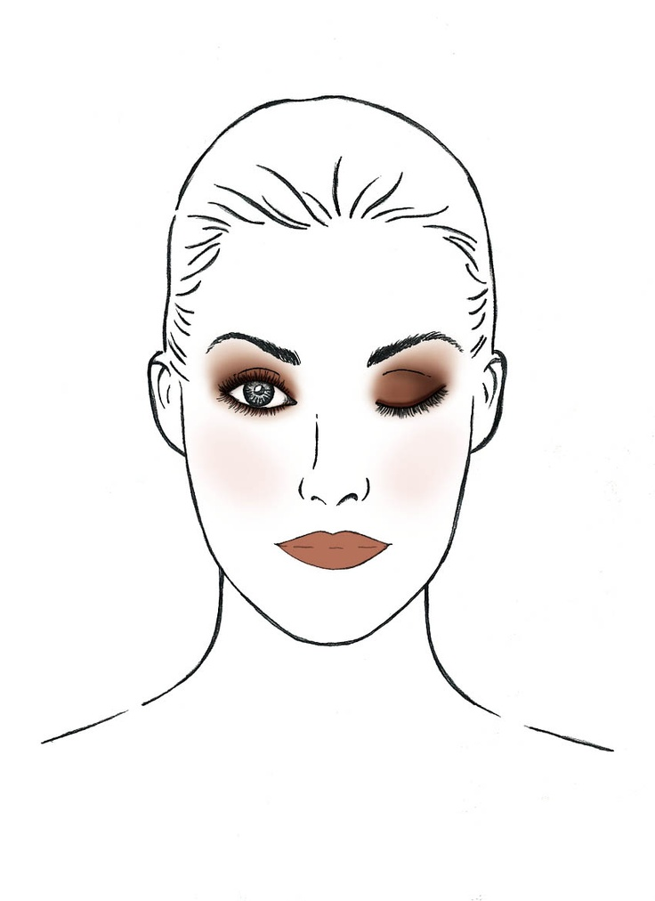 32 Best images about Mary Kay® Makeover Day on Pinterest