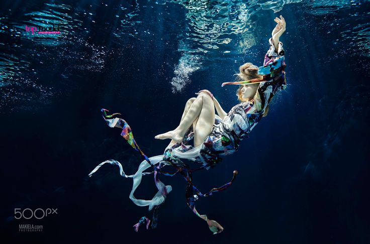80 best images about Underwater Photography on Pinterest