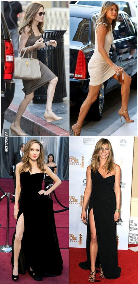 Angelina Jolie 9gag