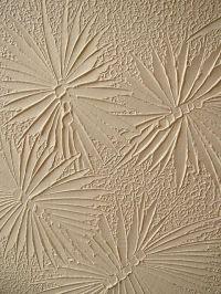 Best 25+ Ceiling Texture ideas on Pinterest