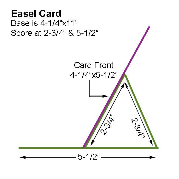 1085 best cascade cards & fancy folds/cuts images on Pinterest