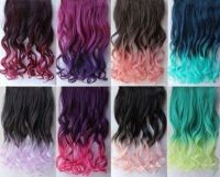 25+ best ideas about Hair Tips Dyed on Pinterest | Colored ...
