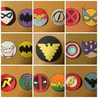 1000+ ideas about Ra Door Decs on Pinterest