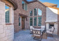 1000+ images about D.R. Horton Homes: Texas on Pinterest