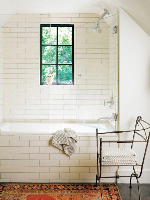 1000 Ideas About Tub Glass Door On Pinterest Frosted Glass Door 36 Inch Vanity And Bathtub Doors