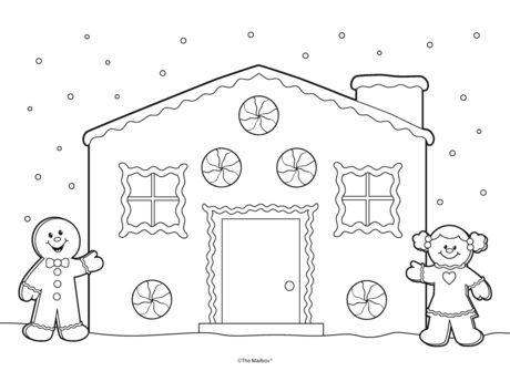 1000+ ideas about Preschool Assessment on Pinterest