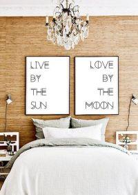 25+ best ideas about Bedding decor on Pinterest   Mr mrs ...