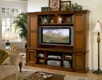 19 best images about TV stands on Pinterest | Wood veneer ...