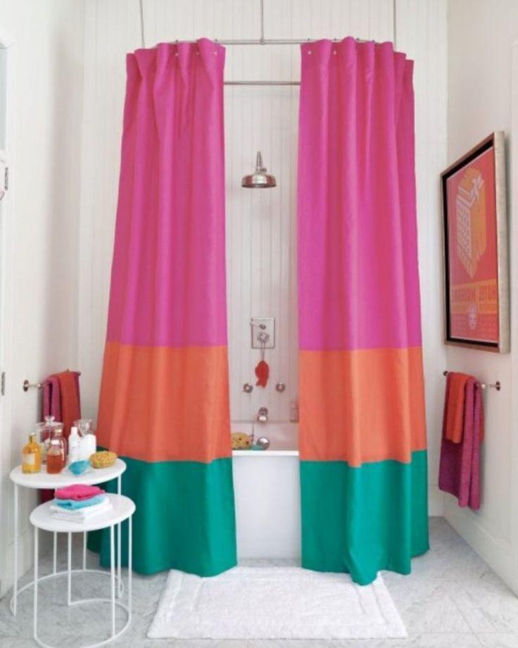 84 shower curtains - best curtain 2017