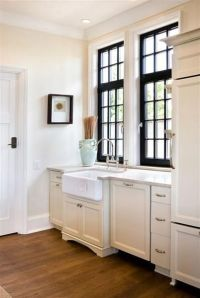 1000+ images about Window & Trim Paint Colors on Pinterest
