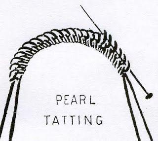 1000+ images about Crochet, Macrame & Tatting on Pinterest