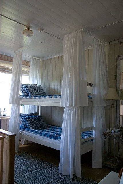 17 Best Ideas About Bunk Bed Fort On Pinterest Cool Kids