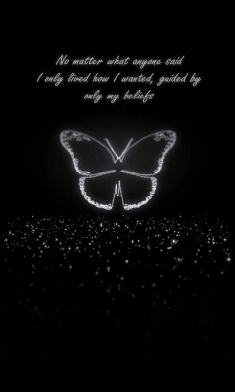 Fall Out Boy Lyric Wallpaper Pinterest The World S Catalog Of Ideas