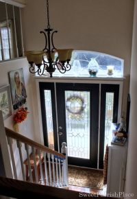 25+ best ideas about Split level entryway on Pinterest ...