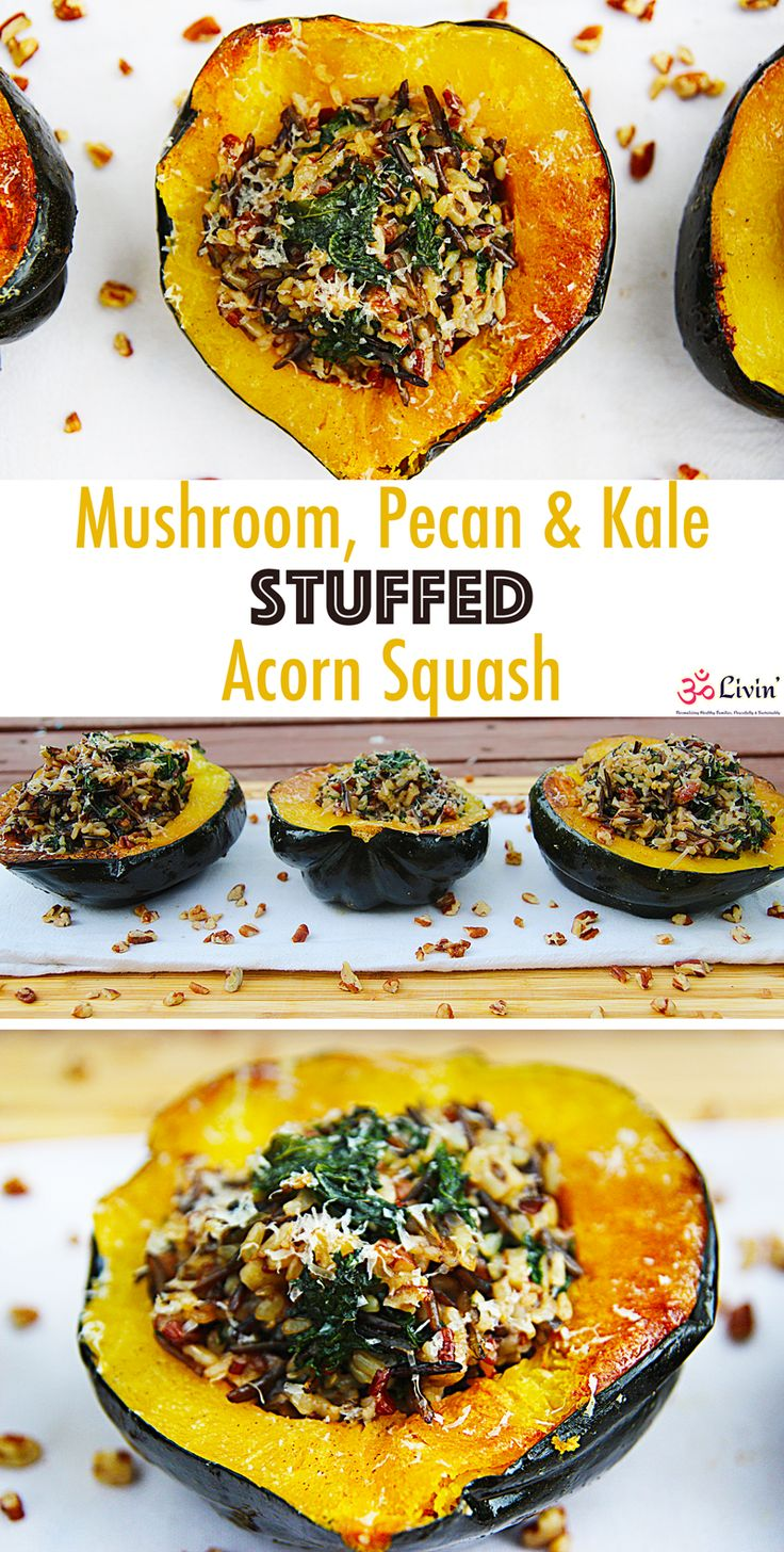 100 stuffed squash recipes on pinterest recipe squashes