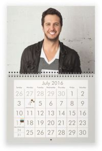 1000+ images about MY LOVE FOR LUKE BRYAN on Pinterest