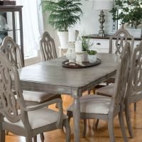 25+ best ideas about Dining Table Makeover on Pinterest ...