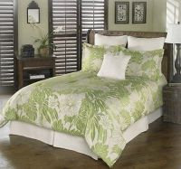 1000+ images about Tropical Bedroom Decor on Pinterest ...