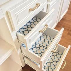 Kitchen Shelf Liners Latest Gadgets Luxury Closetmaid Liner | Home Decor