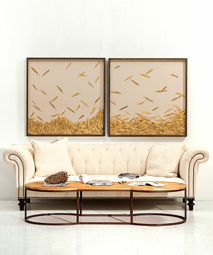 52 best images about Luxury Wall Art on Pinterest   Swarovski crystals, Artworks and Art art
