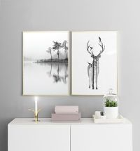 25+ best ideas about Nordic Design on Pinterest