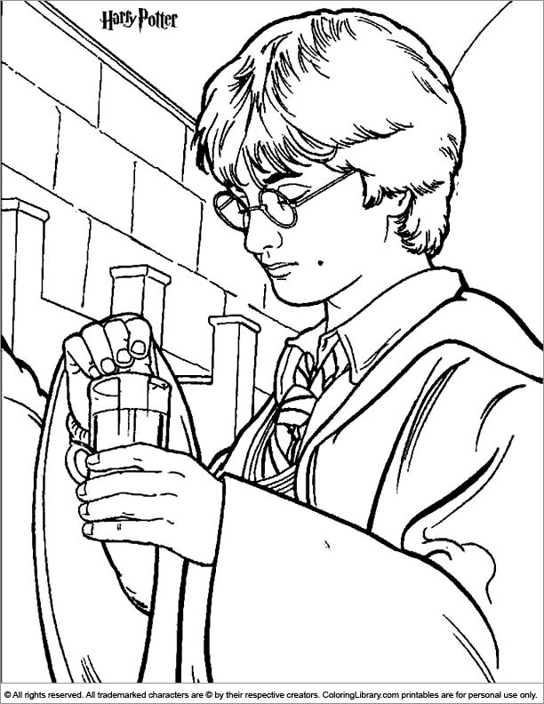 17 Best ideas about Harry Potter Clip Art on Pinterest