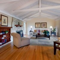 18 best images about Rafter Ceiling Ideas on Pinterest ...