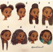1000 ideas curly bun hairstyles