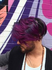 men hair color ideas