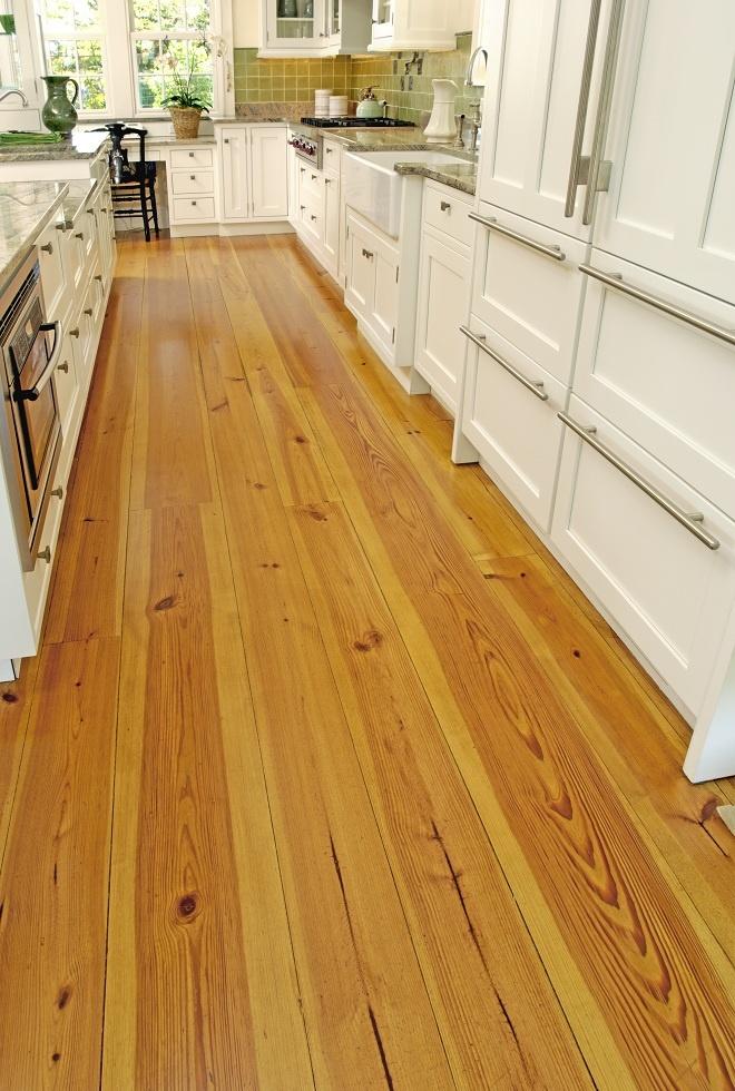 25 best ideas about Pine floors on Pinterest  Interiors